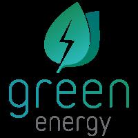 ЗАО  «Эльгама-Электроника» использует электричество, произведенное из возобновляемых источников энергии.