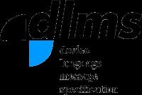 GAMA 100 соответствует DLMS/COSEM протоколу
