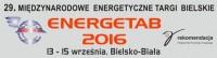 Выставка Energetab 2016