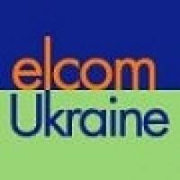 elcomUkraine 2015