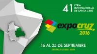 Международный бизнес-форум в Боливии