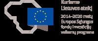 """Įmonė įgyvendino projektą """"UAB """"ELGAMA-ELEKTRONIKA"""" PRODUKCIJOS SERTIFIKAVIMAS"""", Nr. S-03.2.1-LVPA-K-802-01-0011."""