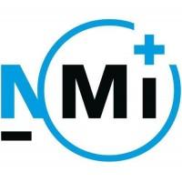 Сделаны испытания электросчетчика GAMA 300 в лаборатории NMi