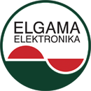 Elgama-Elektronika Ltd